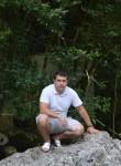 Sergey, 30, Orenburg