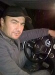 azbullo2011d495
