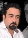 محمد ابو تقي, 44  , Baghdad