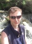Kostya, 34  , Yekaterinburg