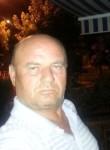 Mahmut, 44  , Liman