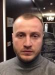 Vasya, 29  , Kamyshin