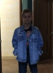 Imran , 80  , Simferopol