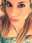 Alejandra, 34  , Tijuana
