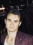 marius, 20  , Timisoara