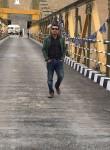 Ranjan, 35  , Dharmsala