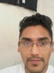 Antonio, 32  , Monclova