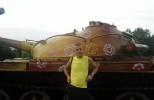 Andrey, 36 - Just Me Киев