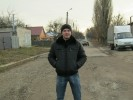 Andrey, 36 - Just Me Photography 9