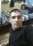 Aleksandr, 30  , Kochubey