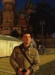 Grigoriy, 35, Moscow