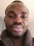 Sissoko, 25  , Evry