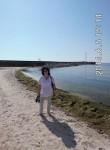 Marina, 55  , Klaipeda