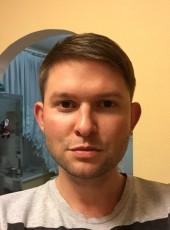 Sergey, 39, Russia, Volgograd