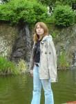 alona, 33  , Khust
