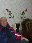 Aleksandr, 64  , Sorochinsk