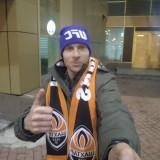 Sergey, 19  , Shevchenkove (Kharkiv)