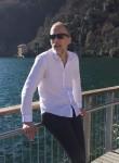 Davide, 41  , High Wycombe