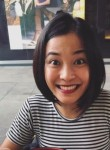 sweetonion, 30  , Danao, Bohol