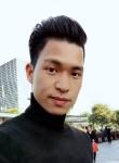 Tim, 28, Sanshui