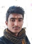 Chaitanya, 21  , Vijayawada