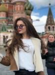 Milana, 22  , Yekaterinburg
