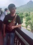 niển tinhf, 31  , Hanoi