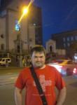 Oleksandr, 47, Lviv