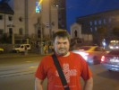 Oleksandr, 47 - Just Me Photography 1