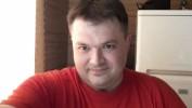 Oleksandr, 47 - Just Me Photography 3