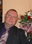 Yaroslav, 50, Moscow