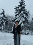Zhanna, 43  , Karachev