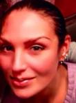 Mariya, 37  , Arkhangelskoe