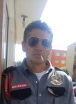LUIS, 36  , Mexico City
