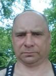 Aleksandr, 46, Borovichi