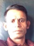 Jamal Uddin, 34  , Dhaka