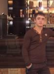 Հրաչյա  GRAChYa, 27  , Almetevsk