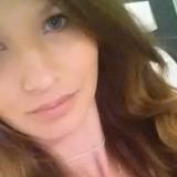 Kristina, 26  , Rodinghausen