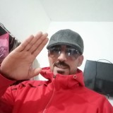 سامح, 38  , Darnah