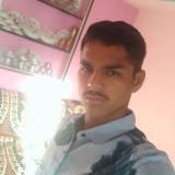 Sadiq.khalifa, 20  , Bijapur