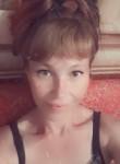 Marina, 38  , Prokopevsk