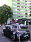 Владимир, 40  , Bruhl (North Rhine-Westphalia)