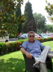 georgiy, 68, Bulgaria, Varna