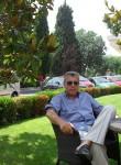 georgiy, 67  , Varna