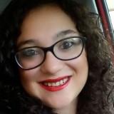 Maria Stella, 25  , Aragona