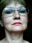 Olga Verbenko, 61  , Reutov
