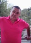 Valeriy, 56  , Arkhangelskoe