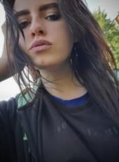 Valeriya, 22, Russia, Tula