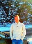 Kostya, 39, Magnitogorsk