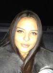 Natalia, 32, Vladimir